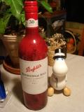 070222_wine