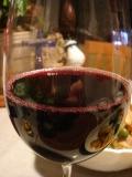 070222_wine_b