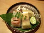 070302_taku_susi