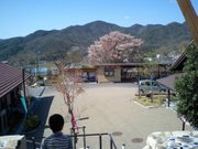 070422_nukumorinosato_02