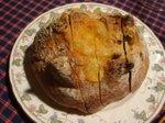070426_bread01