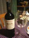 070426_wine01