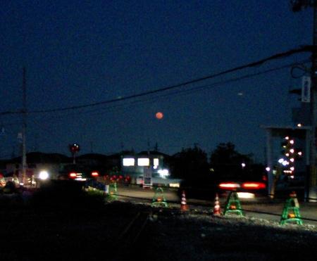 070503_moon01_1