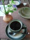 070611_coffee_1