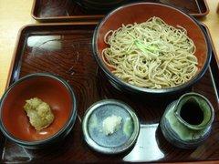 070618_kurumisoba