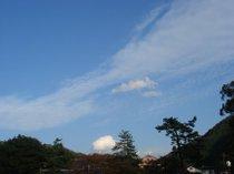 071108_izusi_sky_01