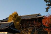071207_senjoukaku_01