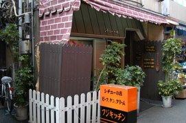 080414_fuji_02_2