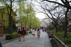 080416_sirakawa_04