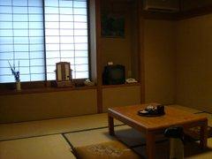 080629_room