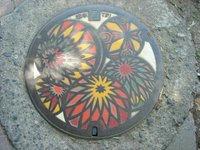 080630_manhole01