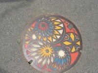 080630_manhole02