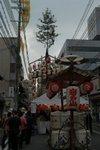 080716_iwatoyama_01