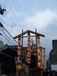 080716_koiyama_02