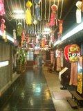 080725_tanabata_01_2