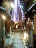 080725_tanabata_02