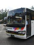 081006_bus