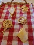 081018_pasta_sample