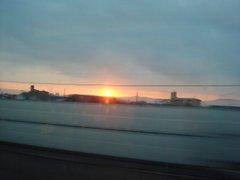 081110_sunrise_01