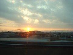 081110_sunrise_02