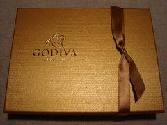 090214_godiva_01