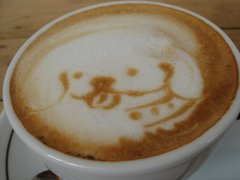 090321_cafeore