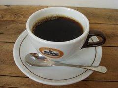 090321_coffee