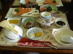 090421_lunch_01