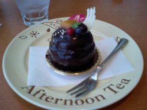 090808_cake