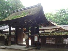090814_kawaijinja_02
