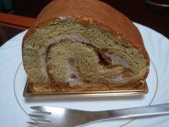 091116_cake02