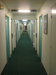 100304_hotel_02