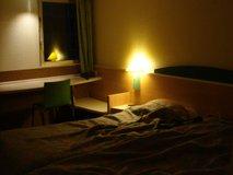 100304_hotel_04