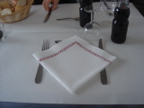 100309_table_set