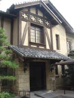 Gazokusansou_01