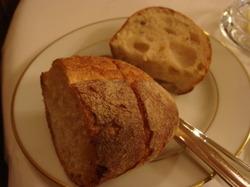Gazokusansou_bread